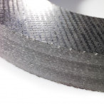 Carbon_cover_ring_plate_1