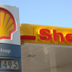 shell_plastic_advertising_column