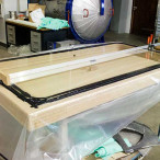 allplast_workbench_3